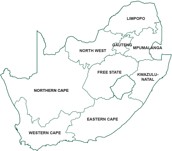 nwga-membership-areas-in-south-africa