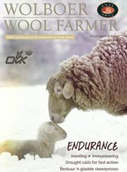 Wool Vol 4 No 3 2016