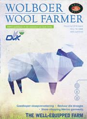Wool Vol 4 No 1 2016